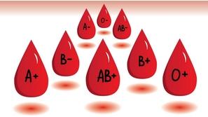 أكثر فصائل الدم ذكاءً