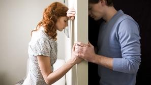 عادات سلبية تزعج زوجك وفقاً لبرجك