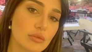 فيديو: حلا شيحة في موقف محرج بسبب فاتن حمامة!