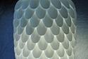 أفكار للإستفادة من العلب البلاستيكية الفارغة في الديكور 2