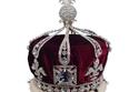 ماسة كوهينور التي تعد جزءاً من التاج البريطاني ، ووزنها 105 قيراط، وتم اهدائها للملكة فيكتوريا ليتوارثها ملوك بريطانيا وهي لا تقدر بثمن.