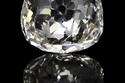 ماسة Sancy وزنها 55 قيراط، وهي من الماس العسلي الشاحب، وكانت جزءاً من التاج الفرنسي وهي محفوظة الآن بمتحف اللوفر بفرنسا