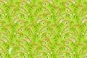 أبحث عن التمساح المتواجد في الصورة