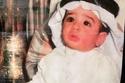 ولد محمد بن سلمان في 31 أغسطس 1985