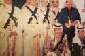 تلقَّى محمد بن سلمان تعليمه العام في الرياض