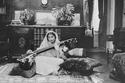 ولدت في روسيا عام 1914 لأمير التصوف الهندي عنايت خان