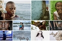 بـ15 لقطة إنسانية.. هذه الصور الفائزة في مسابقة أفضل مصور رحالة لـ2018