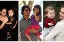 صور: بالملايين.. ثروة طائلة يملكها أطفال النجوم أقلهم لديه مليون دولار