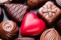 chocolate international day