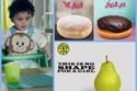 صور 8 حملات إعلانية أثارت غضب المستهلكين العرب!