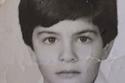 طفولة تيم حسن