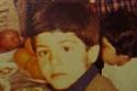 طفولة تيم حسن 2