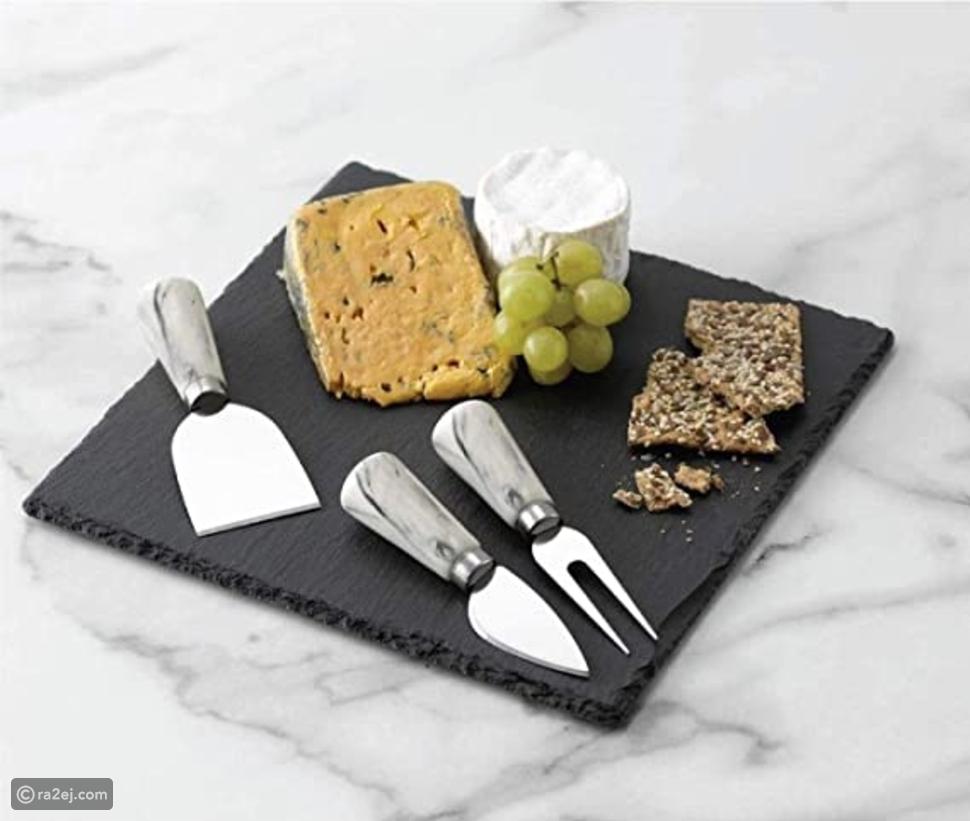 صور: أدوات مطبخ مميزة وممتعة ستجعل تناول الطعام أجمل بكثير