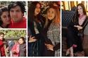 صور: 10 أبناء للنجوم نجحوا بأنفسهم و10 آخرين استغلوا شهرة عائلاتهم