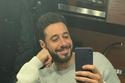أحمد السعدني - موهوب