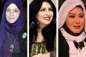 صور لأمراء عرب تزوجوا من الوسط الإعلامي والفني.. هذا الأمير تزوج من ثلاث فنانات!