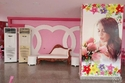 Pink أول مطعم مصري مخصص للنساء فقط
