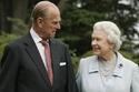 الأمير فيليب زوج الملكة اليزابيث - 30 مليون دولار