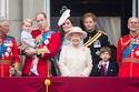 صور أمور مزعجة يجب الالتزام بها في العائلة المالكة رقم 10 مثيرة للجنون