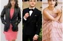 12 نجماً من أصول عربية أصبحوا من مشاهير هوليوود في السنوات الأخيرة