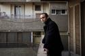 خالد عبد الله نجم بريطاني من أصول مصرية، ومن أشهر أعماله فيلم Kite Runner