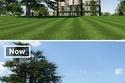 قلعة إريدج