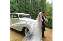 حفل زفاف شهد الحوال