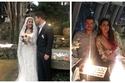 جدل حول زفاف الكويتية شهد الحوال من شاب إيطالي: هذا اسمه قبل الإسلام