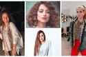 صور: تركن أثر لدى الجمهور.. جميلات يظهرن لأول مرة في دراما رمضان