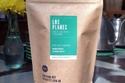 2- قهوة لوس بلانيس - 40 دولارًا أمريكيًا.