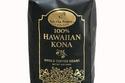1- قهوة كونا هاواي - 34 دولارًا.