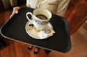 صور: أغلى 10 أنواع قهوة حول العالم.. الأغلى يُستخرج من براز الفيل