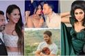 صور: نجمات عرب طلبن الزواج من هؤلاء الرجال.. رقم 15 تعرضت لرفض محرج