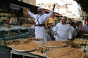 رمضان في سوريا 2008