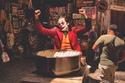 ماذا يفعل أبطال أفلام هوليوود في شوارع سوريا؟