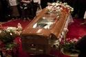 أغرب عادات الجنازات