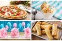صور: حسب برجك.. حامض أم حلو أي نوع من الطعام هو أنت؟