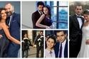 تحول التمثيل إلى حقيقة.. ثنائيات نجوم تركيا الذين تعرفوا أمام الكاميرا
