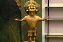 تماثيل بشعة لمشاهير العالم: أحدهم ظهر كمخلوق مرعب