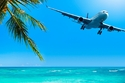 صور: احصل على تذكرة طيران رخيصة ورحلة مذهلة لكن احذر هذه الخدع