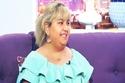 دانة عباس الحدير توفيت في عمر 21 عاماُ بسبب السرطان