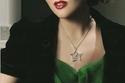رجاء بلمليح توفيت بسبب سرطان الثدي في عمر 45 عاماً
