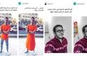 صور: شاب أردني يعدل الصور الشخصية بطرق مضحكة.. سترسل له صورك فورًا 😂