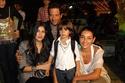 ماجد المصري يرفض دخول بناته عالم الفن