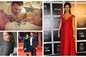 صور: تغيرات صادمة لمظهر نجمات تركيا خلال الحمل.. رقم 14 وزنها غير عادي