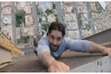 فيديو: ستشعر بالدوار.. 3 مغامرون يتسلقون رافعة تكشف الرياض بالكامل