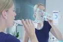 فرشاة Oral-B Genius الذكية