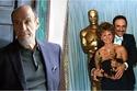 فيديو وصور: ممثل سوري.. هذا أول عربي يفوز بجائزة الأوسكار أفضل ممثل