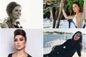 صور: نجمات عرب تزوجن أكثر من مرة.. بينهم نجمة خليجية شابة تزوجت 5 مرات