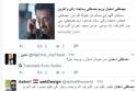 انتقادات كبيرة لمسلسل مصطفى شعبان بعد أول حلقة
